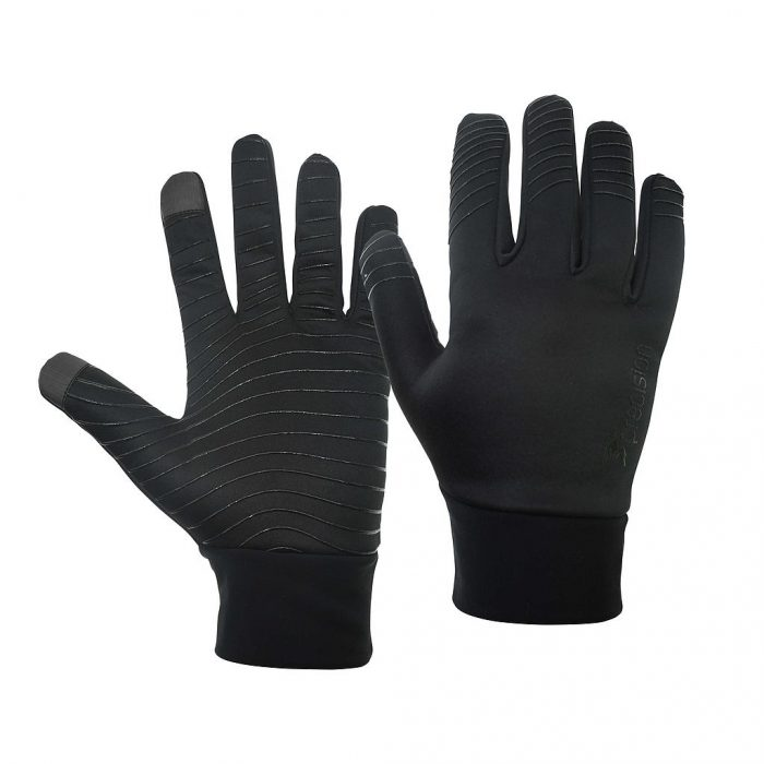 Precision Essential Warm Players Gloves