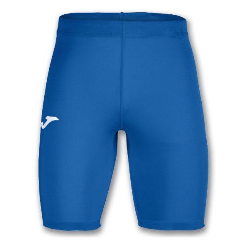 Joma Brama academy shorts blue