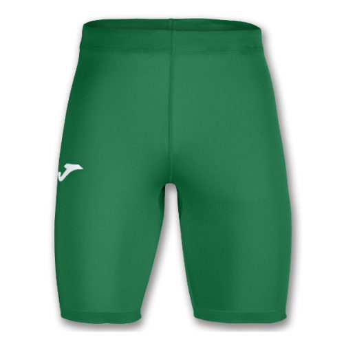 Joma Brama academy shorts navy