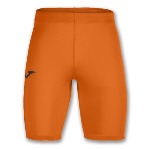 Joma Brama academy shorts orange