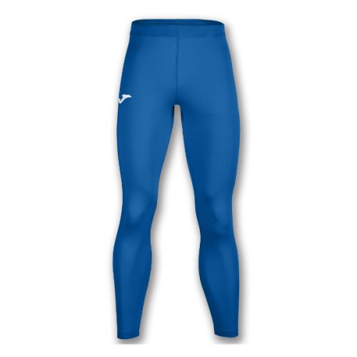 Joma Brama academy tights blue