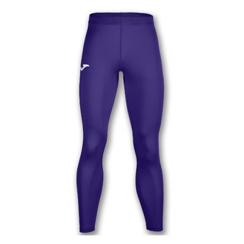 Joma Brama academy tights purple