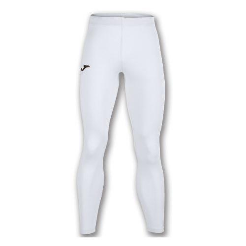 Joma Brama academy tights white