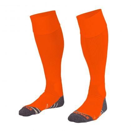 stanno Uni II neon orange