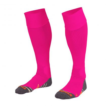 stanno Uni II neon pink