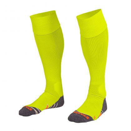 stanno Uni II neon yellow