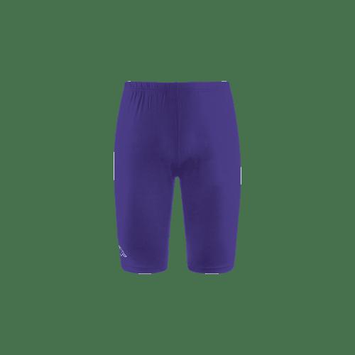 Kappa vurgay purple