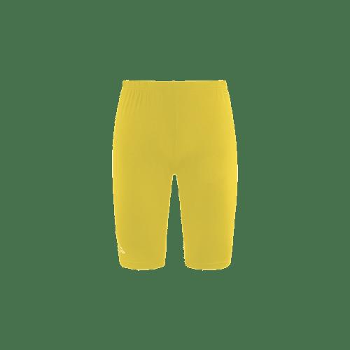 Kappa vurgay yellow