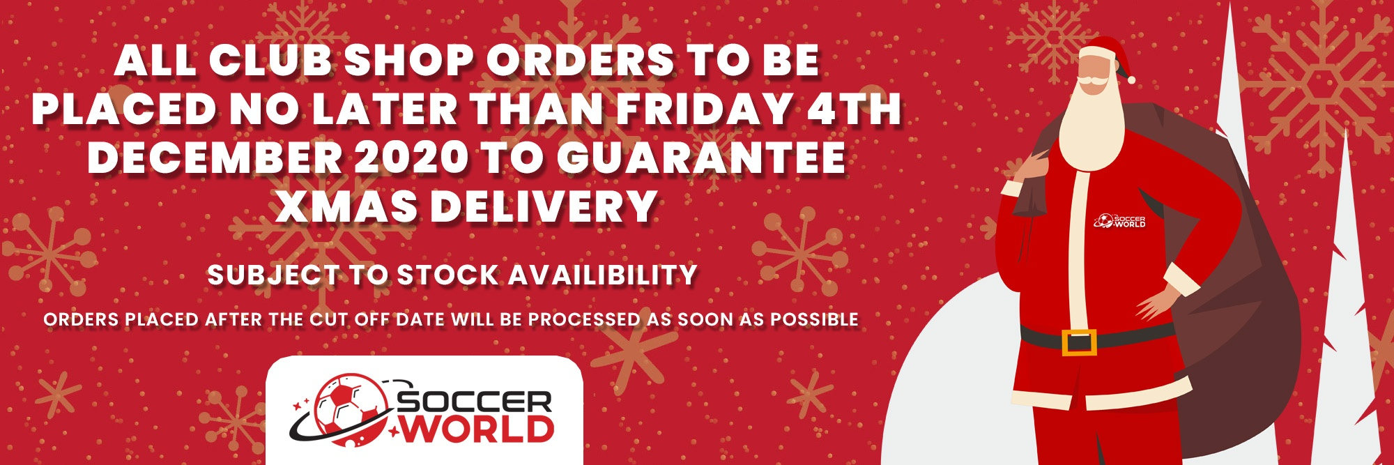soccerworld-xmas-slider